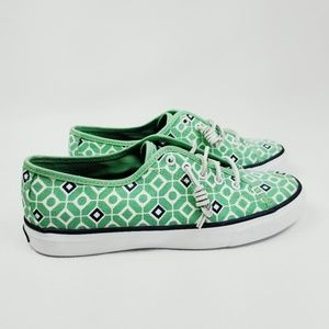 Sperry Top-sider Sneakers